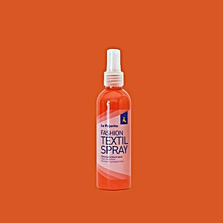 La Pajarita Pintura textil Fashion Textil Spray California (100 ml)(100 ml)