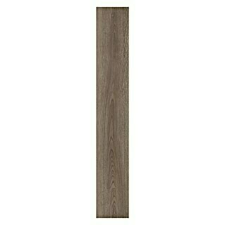 Laminado AC5-33 Roble Tenero (Roble, 1.200 x 196 x 8 mm)(Roble, 1.200 x 196 x 8 mm)