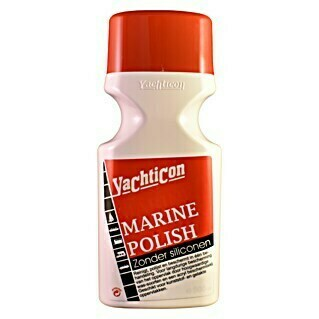 Yachticon Marine polish (Vloeibaar, 500 ml)