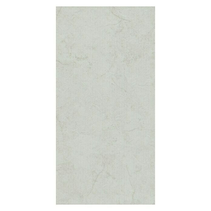 b!design Vinylvloer Tile Juve (609,6 x 304,8 x 4,2 mm, Tegellook)