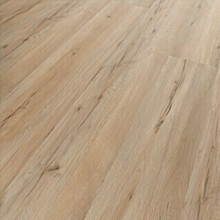 b!design Vinylboden Clic Woodlands (1.220 x 180 x 4,2 mm, Landhausdiele)(1.220 x 180 x 4,2 mm, Landhausdiele)