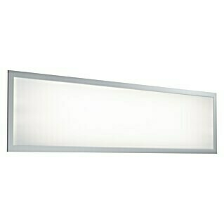 Ledvance LED-Panel Planon (30 W, 120 x 30 cm, Dimmbar)