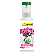 Flower Conservante Flores cortadas (250 ml)