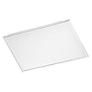 Eglo Connect LED-Panel Salobrena C (L x B x H: 30 x 30 x 5 cm)