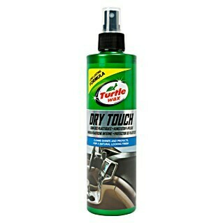Turtle Wax Limpia salpicaderos (300 ml)(300 ml)