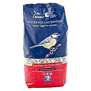 CJ Wildlife Vogelfutter (750 g)(750 g)