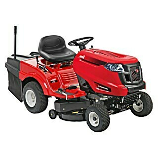 MTD Tractor cortacésped MTD SMART RE 130 H (6,3 kW a 2.800 r.p.m., Ancho de corte: 92 cm)(6,3 kW a 2.800 r.p.m., Ancho de corte: 92 cm)