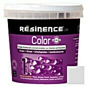 Résinence Color Farbiger Kunstharzlack (Leinen, 500 ml)