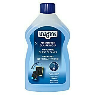 Unger Professional Glasreiniger (500 ml)(500 ml)