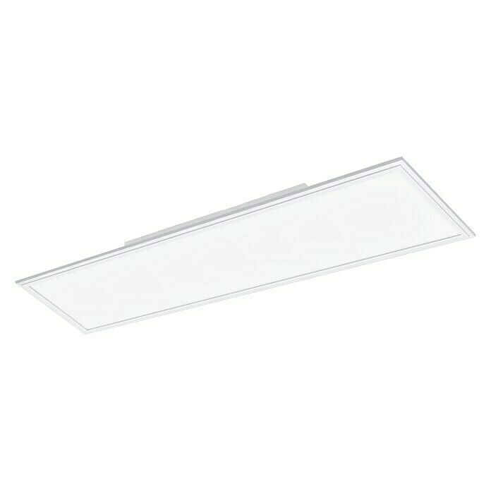 Tween Light LED-Panel (40 W, Weiß, L x B x H: 120 x 30 x 5 cm) -