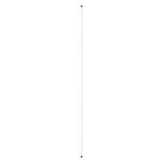 Philips Tubo LED T8 (20 W, Color de luz: Blanco neutro, Largo: 151,42 cm)(20 W, Color de luz: Blanco neutro, Largo: 151,42 cm)