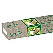 Forest-Style Huerto Pomelo (120 l, Natural)