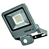 Osram LED-Strahler Endura Flood (Anthrazit, Sensor, 30 W, IP44)
