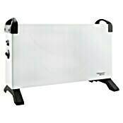 Voltomat HEATING Convector (2.000 W, Wit)