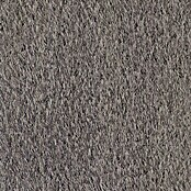 Classis Carpets  Infinity Grass Rasenteppich World of Colors (200 x 133 cm, Desert Taupe, Ohne Noppen)