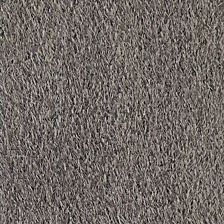 Classis Carpets Infinity Grass Rasenteppich World of Colors (200 x 133 cm, Desert Taupe, Ohne Noppen)(200 x 133 cm, Desert Taupe, Ohne Noppen)