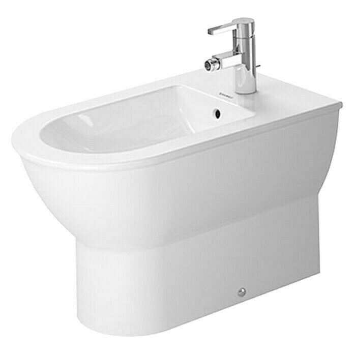 Duravit Darling New Stand-Bidet