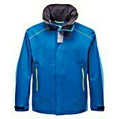 Marinepool Segeljacke Activity (M, Herren, Blau)