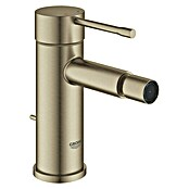 Grohe Essence New Bidetarmatur (Nickel, Matt)