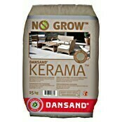 Dansand Fugensand No Grow (Sand/Neutral, Fugentiefe: 20 - 30 mm, 15 kg)