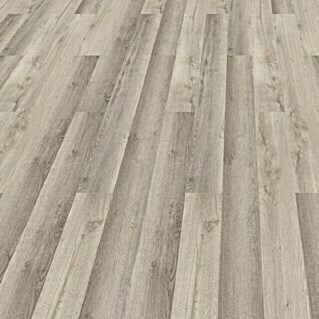 Vinylboden Rigid Eiche Colorado (1.220 x 180 x 3,5 mm, Landhausdiele)(1.220 x 180 x 3,5 mm, Landhausdiele)