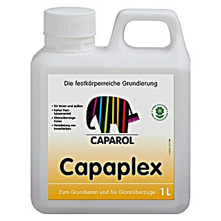 Caparol Dispersion Grundierung Capaplex (1 l)(1 l)