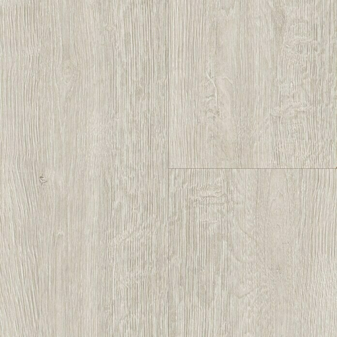 Laminat Atlas Oak (1.382 x 195 x 7 mm, Landhausdiele)