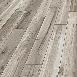 MyStyle MyDream Laminat Wilderness Oak (1.285 x 192 x 14 mm, Landhausdiele)(1.285 x 192 x 14 mm, Landhausdiele)