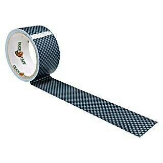 Duck Tape Kreativklebeband (Batic, 9,1 m x 48 mm)(Batic, 9,1 m x 48 mm)