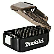 Makita Bit-Set E-00016 (31-tlg.)