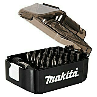 Makita Bit-Set E-00016 (31-tlg.)(31-tlg.)