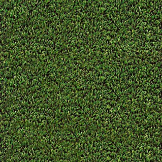 Classis Carpets Infinity Grass Rasenteppich World of Colors (200 x 133 cm, Ultimate Green, Ohne Noppen)(200 x 133 cm, Ultimate Green, Ohne Noppen)