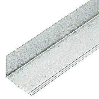 Placo Saint-Gobain Perfil angular CR2 (Largo: 3 m)(Largo: 3 m)