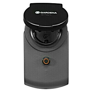 Gardena Smart system Stecker Smart Power (Passend für: Gardena Smart System)(Passend für: Gardena Smart System)