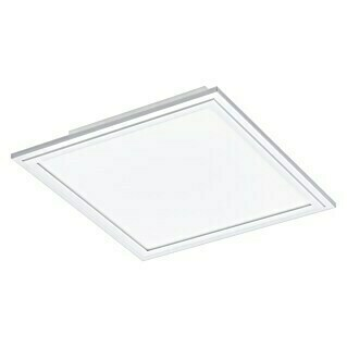 Tween Light LED-Panel (18 W, Weiß, L x B: 30 x 30 cm)(18 W, Weiß, L x B: 30 x 30 cm)
