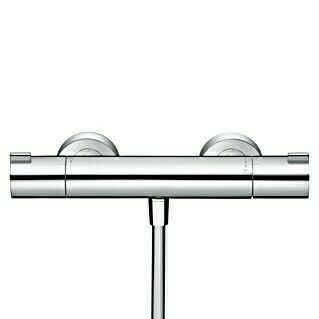 Hansgrohe Douchethermostaat Ecostat 1001 CL (Chroom, Glanzend)(Chroom, Glanzend)