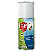 Bayer Insecticida Total (150 ml)