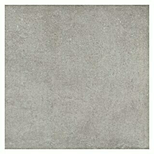 Feinsteinzeugfliese Click and Go Portland Grey (60 x 60 cm, Grau, Glasiert)