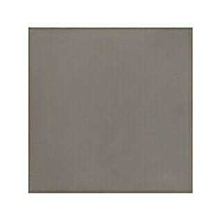 Vintage by Palazzo Zementfliese Light Grey (20 x 20 cm, Hellgrau, Matt)
