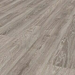 Laminat Rock Ridge Oak (1.382 x 195 x 7 mm, Landhausdiele)(1.382 x 195 x 7 mm, Landhausdiele)