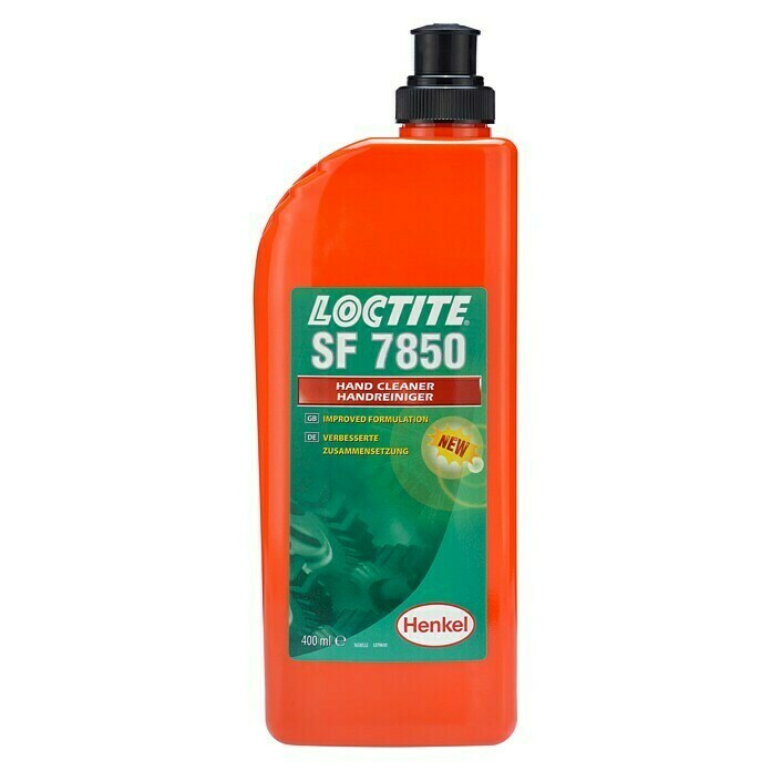 Loctite Handreiniger SF 7850 (400 ml) -