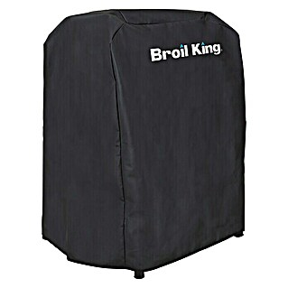 Broil King Funda protectora (Específico para: Barbacoa de gas Broil King Porta Chef)(Específico para: Barbacoa de gas Broil King Porta Chef)