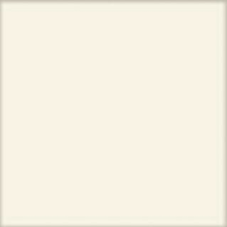 Feinsteinzeugfliese Vintage Basic Cotton (25 x 25 cm, Beige, Glasiert)