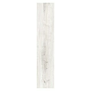 Laminado AC4-32 Roble Polar (Roble, 1.200 x 196 x 8 mm)(Roble, 1.200 x 196 x 8 mm)