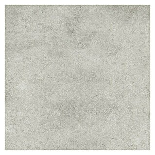 Terrassenfliese METROPOLIS LIGHT (Light Grey, 59,3 x 59,3 x 2 cm, Feinsteinzeug)(Light Grey, 59,3 x 59,3 x 2 cm, Feinsteinzeug)