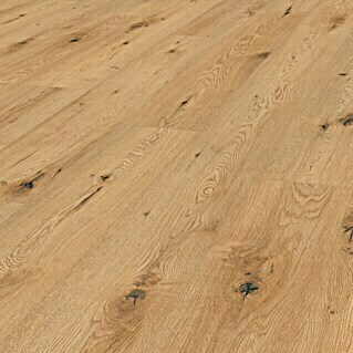 LOGOCLIC Laminat Edition Vinto Riverside (1.285 x 192 x 8 mm, Landhausdiele)(1.285 x 192 x 8 mm, Landhausdiele)