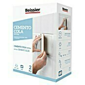 Beissier Cemento cola Extra (2 kg)