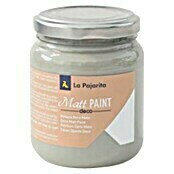 La Pajarita Pintura Matt Paint smoky 175 ml (Mate)