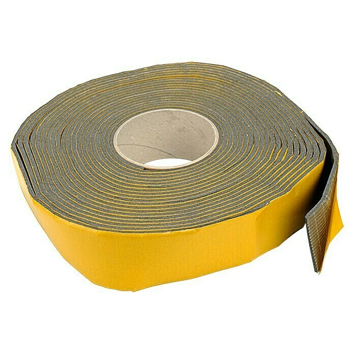 Thermaflex Isolierband Thermatape PE (10 m x 50 mm) - 801305D
