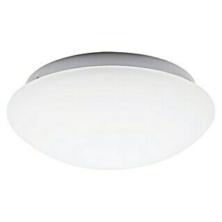 Tween Light LED-Deckenleuchte Pinto (9 W)(9 W)